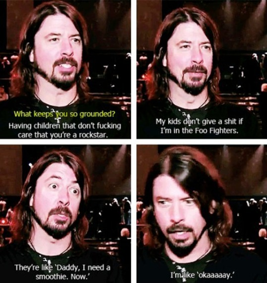 David-Grohl-of-the-Foo-Fighters-29