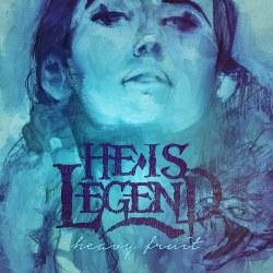 He-Is-Legend-Smoker-Scoff